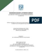 0772350.pdf