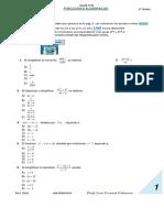 GUÍA N°8_4°M.pdf