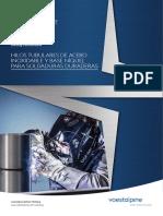 BW_Stainless Steel FCAW BOLHER INOX.pdf
