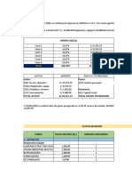 Modelo de Costos