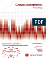 Group_Statements_Volume_2_-16th_Edition-_-1-