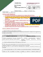 EXAMEN FINAL- ANDREA VILLAFAÑA INFANTE.docx