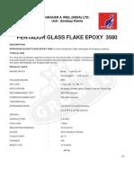 PENTADUR GLASS FLAKE EPOXY 3580.pdf