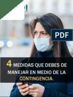 Medidas de prevencion.pdf