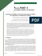 2654-7933-1-PB.pdf