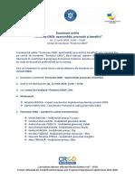 Formarea CRED oportunități, provocări și beneficii.pdf