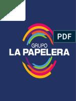 MADEPA Brochure - Silvia Guarachi Tarqui