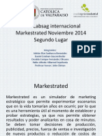 Markestrat-2do-pucv.pdf