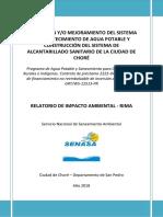 senasa.pdf