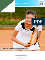 folleto_nutricion_jovenes_tenistas