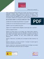 PRESIôN-SOCIAL-2ESO