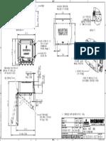 5. Mech System Hub 2460.pdf