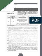 MF-_PUNTO_DE_ATENCIÓN_-_AGENTE_DE_SERVICIO_AL_CIUDADANO_400-02