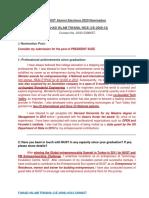 Fahad Tiwana (CE-08) - for President SCEE.pdf