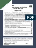 2021-20-06-11-modelo-ciencias-biologia.pdf