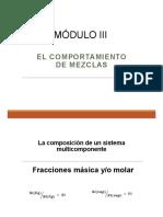 03 - MÓDULO 3 - COMPORTAMIENTO DE MEZCLAS - r3