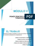 05 - MÓDULO 5 A - PRINCIPIO DE CONSERVACIÓN DE LA ENERGÍA - r4