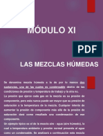 11 - MÓDULO 11 - MEZCLAS HÚMEDAS.pdf
