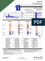 AI YLI #1_Part5.pdf