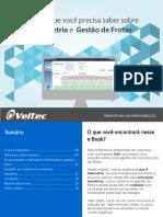 ebook_telemetria.pdf