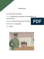 TP_ALMARAZ__PUTZOLU_ANA_CAROLINA_DOCX