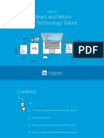 lil-guide-attract-retain-top-tech-talent