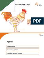 4Q2019 Tbk Investor Presentation.pdf