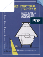 129666071-George-Salvan-Architectural-Utilities-2-Electrical-and-Mechanical-Equipment.pdf