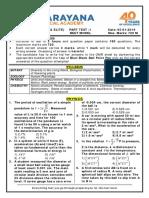 Allenjeemains .pdf