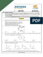 GT-4 QP.pdf