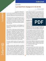 DL01_ludoteca_importancia_juego.pdf