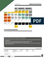 malla-diseno-juegos-digitales-campus-creativo-unab.pdf