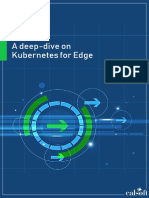 ebook-Kubernetes-for-edge-1.pdf