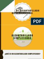 GRUPO N°02.pdf