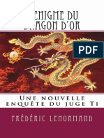 Lenigme du dragon d or by Lenormand Frédéric (z-lib.org)