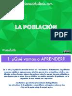 11Lapoblacion Documento de trabajo