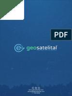 Presentación FMB920 Geosatelital COMPRIMIDO