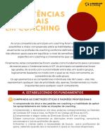 COMPETENCIAS_ICF