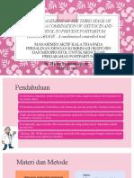 Journal reading_Rr. Hanna Puspitaningrum