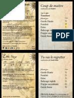 Cartes de personnages francais-v2.pdf