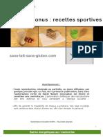 SLSG-Bonus-Sport