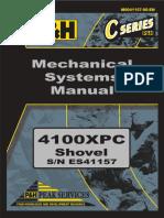 4100XPC Mechanical Systems Manual.pdf
