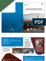 ProductBrochure_TMT_V18-08-08-19(R).pdf