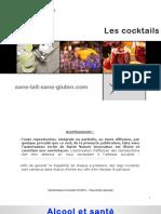 SLSG-Cocktails