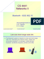 CS+4441+–+Lecture+4+-+Bluetooth