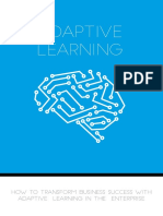 How_To_Transform_Business_Success_With_Adaptive_Learning_In_Enterprise