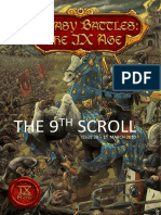 the_9th_scroll_issue_20.pdf