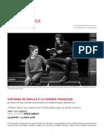 piece-en-images-histoire-de-famille-a-la-comedie-francaise-11012018-