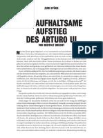 BE_ArturoUi.pdf
