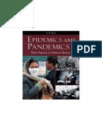 epdf.pub_epidemics-and-pandemics-their-impacts-on-human-his.pdf